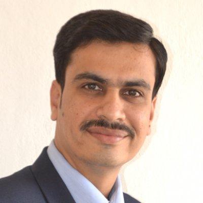 Dr. Satyabodh Guttal|Prosthodontics|Deshpande nagar, hubli