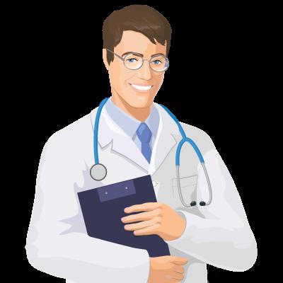 Dr. Ameet Revankar|Orthodontics|Deshpande nagar, hubli